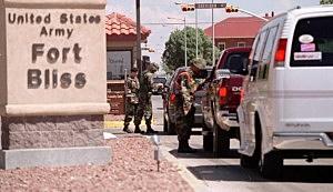 Why I Love El Paso