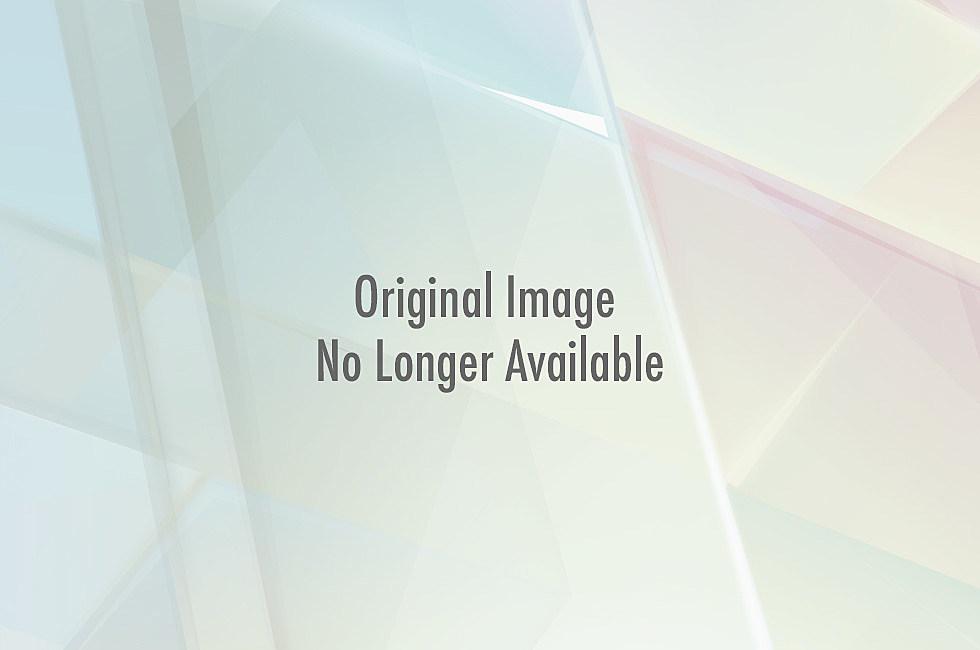 twitter katy 1024x768 X FILE 40 Free Wallpaper Full Size Download ...