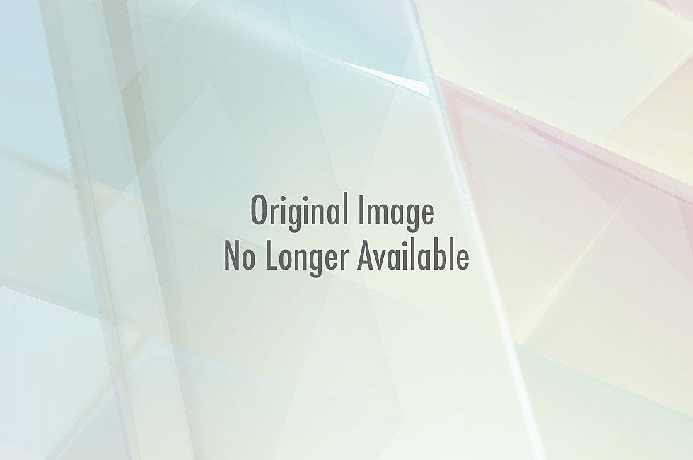 Sorry that was robert wagner well stef ain t so bad either