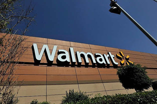 Walmart To Hire 300 Employees In Horizon