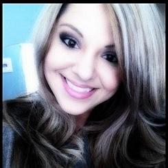 Patty Campos