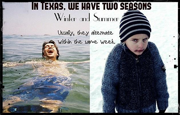 El Paso Weekend Weather