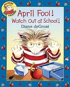 UTEP April Fools Day Pranks