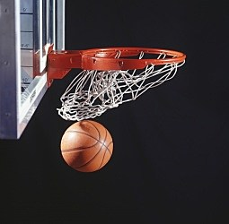 City Teen Basketball League Starting Up
