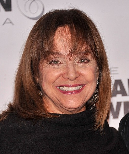 Hacked Butt Valerie Harper  nudes (51 foto), YouTube, cleavage