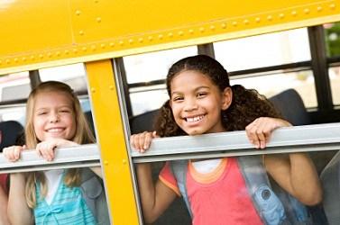 Back To School Traffic Fines