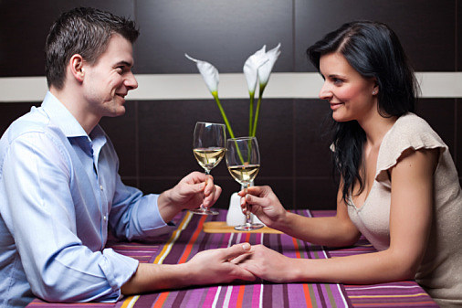 Tips For Dating Someone In The Workplace - Datehookup