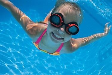 Be A Lifeguard At City Of El Paso Public Pools