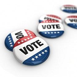 El Paso County Judge Candidates To Debate