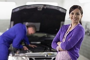 GM Recalling 1.6 Million Vehicles