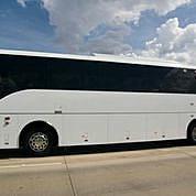 El Paso Bus Crashes