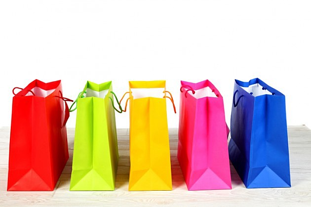 Special Shopping Night For Moms