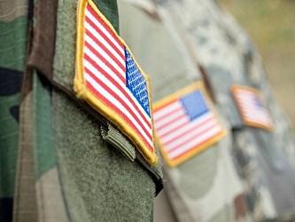 American Legion To Help El Paso Veterans
