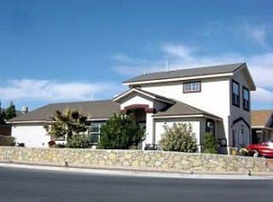 Cheapest Homes For Sale In El Paso You Won 39 T Believe How