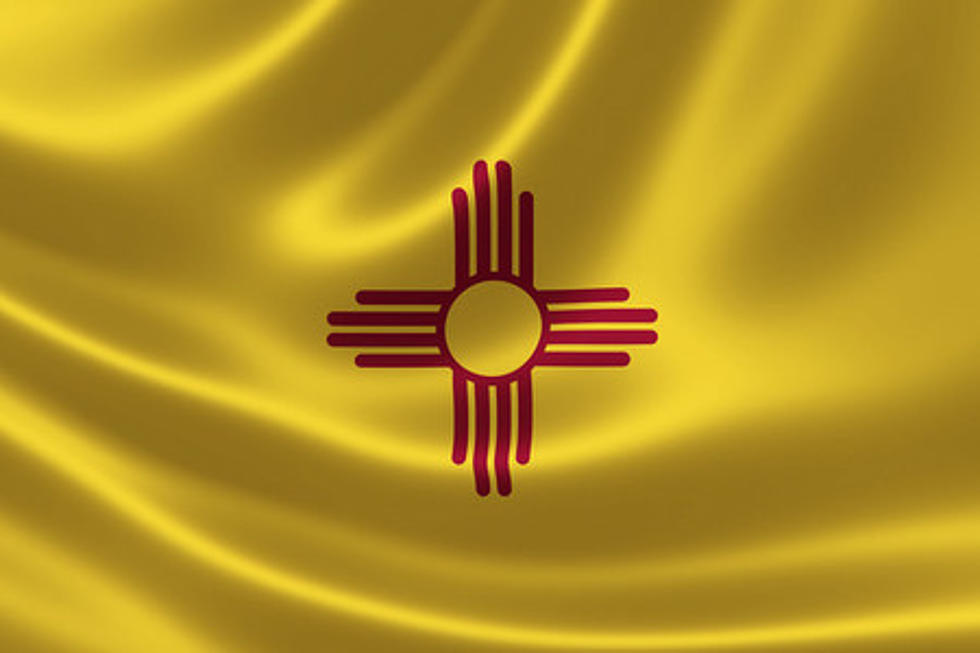 New Mexico Themed Gifts Zia Symbol Shows Your New Mexico Pride