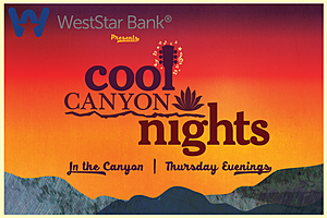 Cool-Canyon-Nights-2016-Event-Page