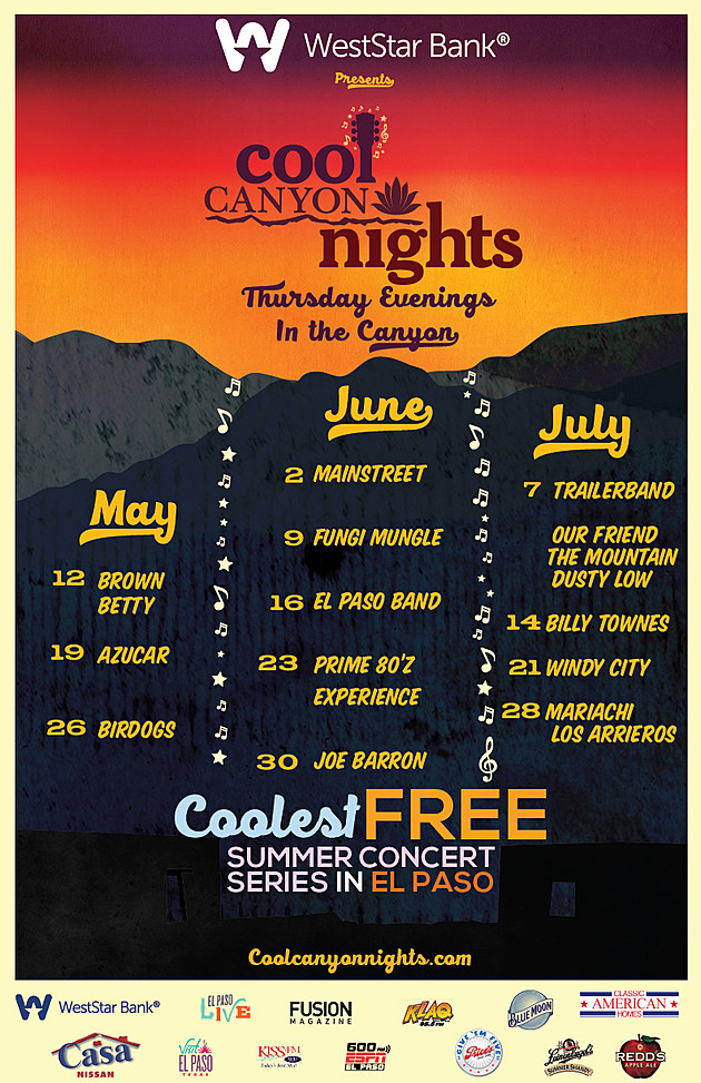 Cool-Canyon-Nights-2016-Poster-updated-6-7-16