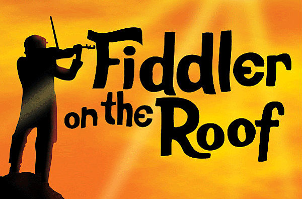 Utep Dinner Theatre Extends Dates For Quot Fiddler On The Roof Quot