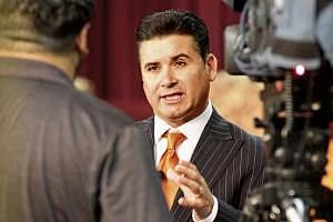courtesy: El Paso Times/Ruben Ramirez