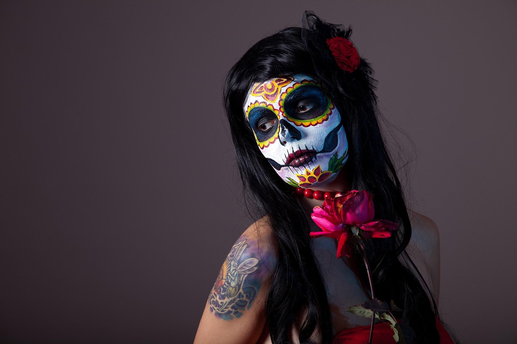 meksikanskiy-krasno-pop