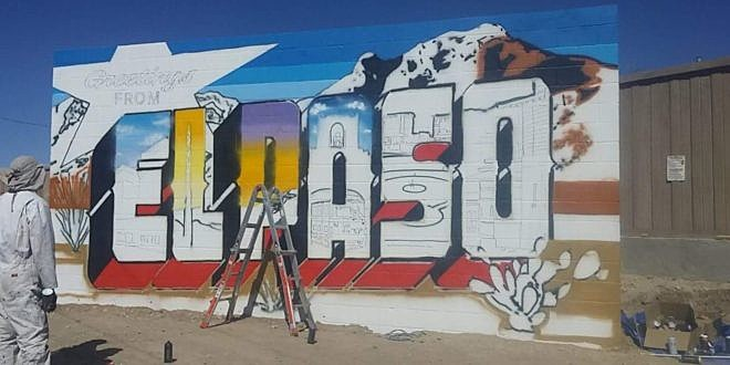 courtesy: El Paso Herald Post