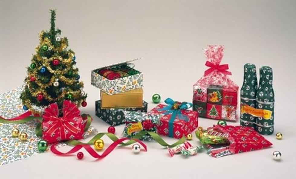Assistance League of El Paso Hosting 1st Annual Christmas Fair