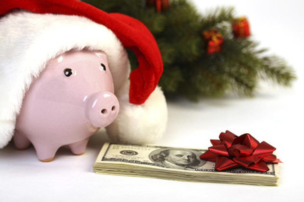 last chance to score free money with kiss fms christmas cash contest