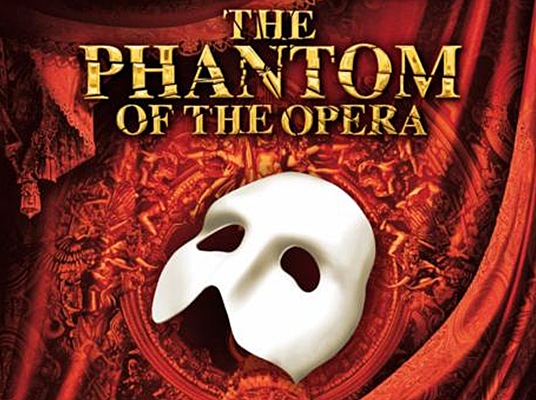 Phantom_of_the_Opera_El_Paso_Live