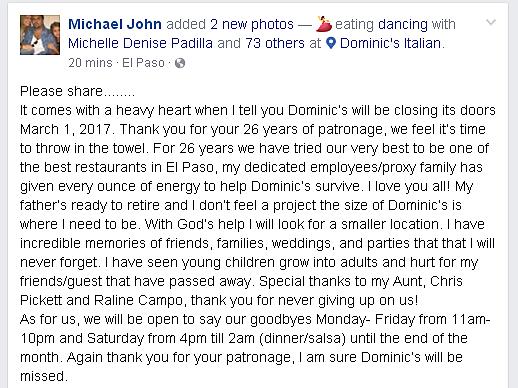Michael_John_via_Facebook