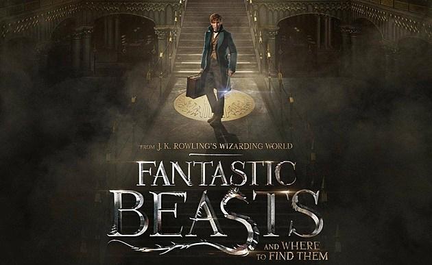 Warner Bros. Films