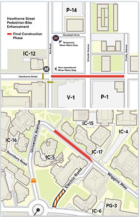UTEP_Map_0217