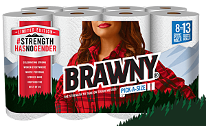 brawny.com