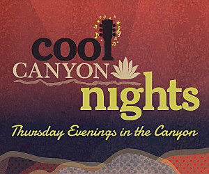 Cool-Canyon-Nights-2017-fbprofilecover-new