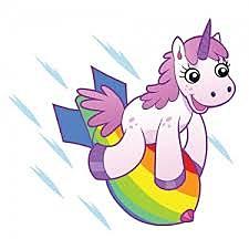 unicornsrule.com