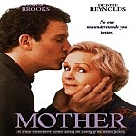 movie_mother