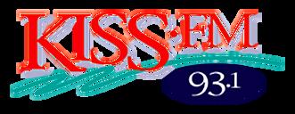 93.1 KISS FM