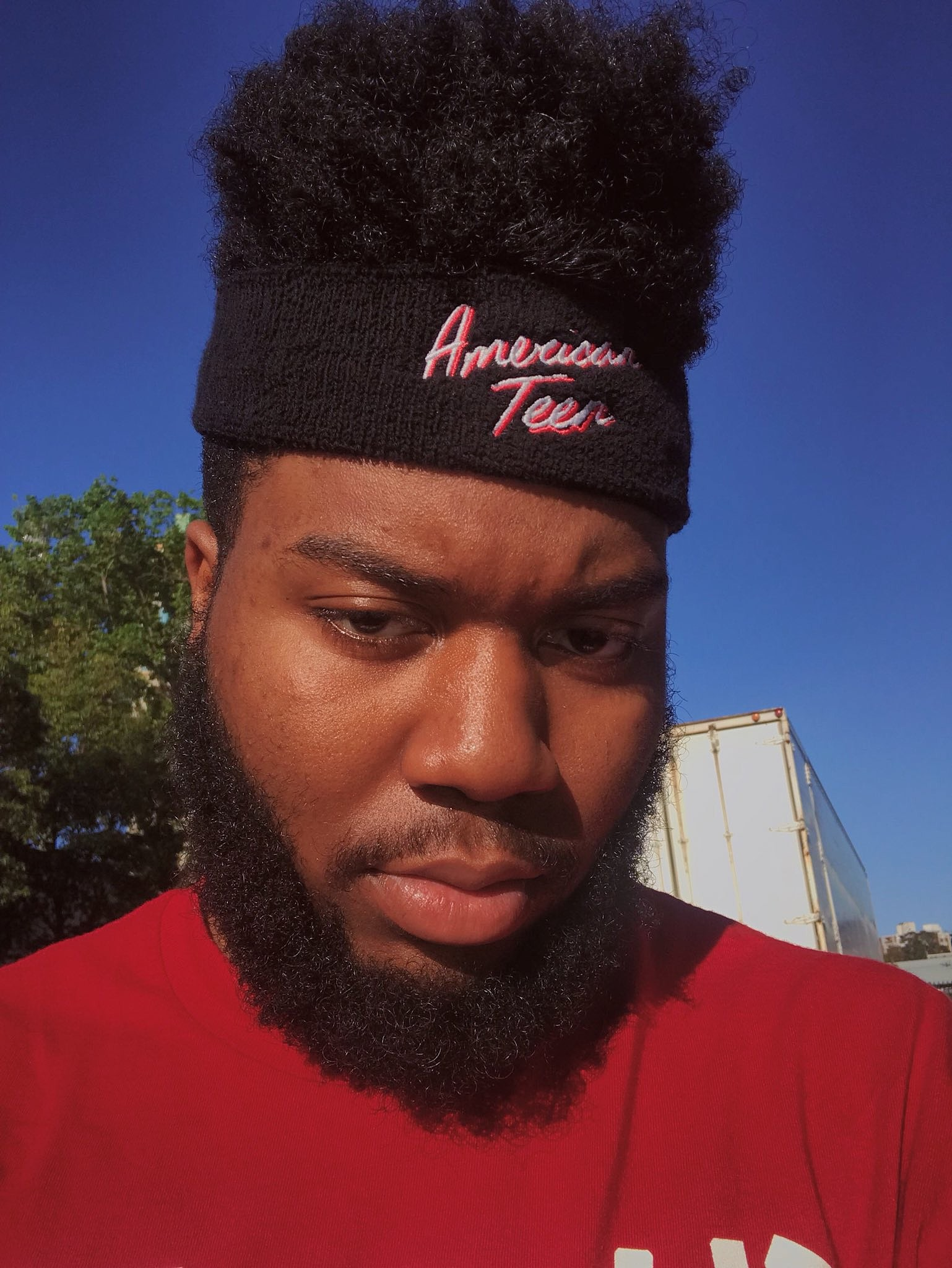 10 things you didn t know about khalid