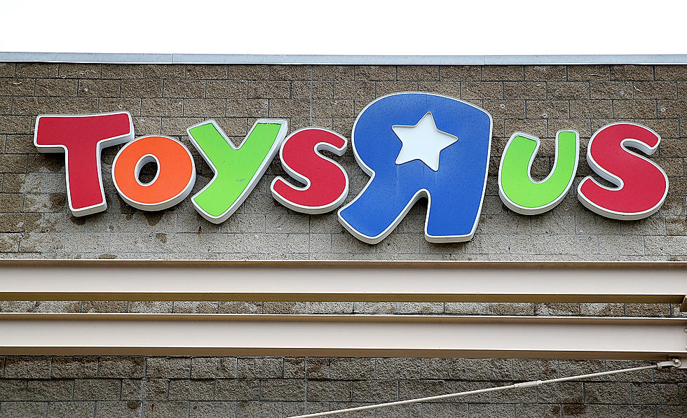 Use Your Toys R Us Gift Cards At Bed Bath And Beyond